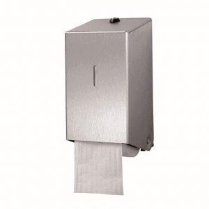 Uniqcare WC-paperiannostelija