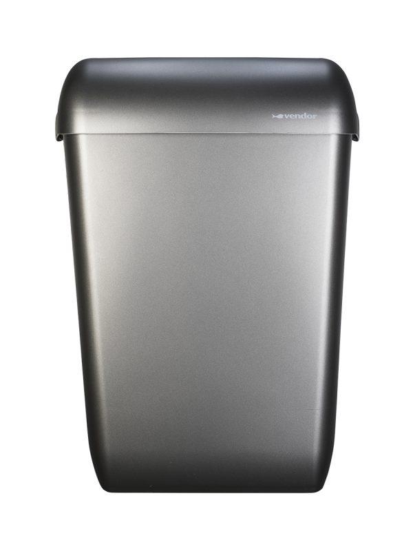 Vendor roska-astia 23 L / 43 L