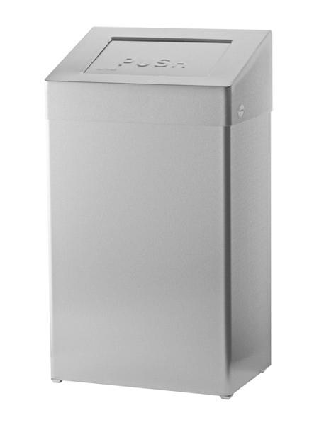 Ophardt SanTral roska-astia 18 L / 50 L