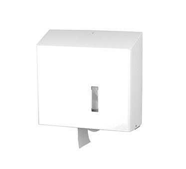 Ophardt SanTral WC-paperiannostelija (4 rullalle)