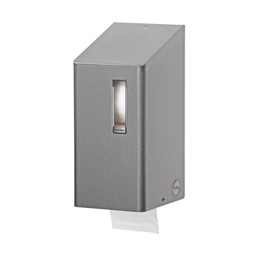 Ophardt SanTral WC-paperiannostelija (2 rullalle)